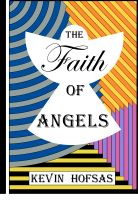 Cover for 'The Faith of Angels'