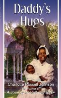 Cover for 'Daddy's Hugs'