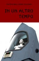Cover for 'In Un Altro Tempo'