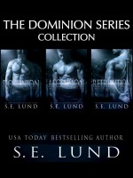S. E. Lund - The Dominion Series Collection
