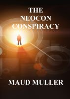 Cover for 'The Neocon Conspiracy'