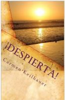 Cover for '¡ Despierta !'