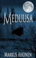 Cover for 'Meduusa'