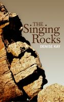 Cover for 'The Singing Rocks'