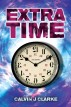 Extra Time by Calvin Clarke
