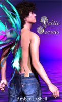 Cover for 'Celtic Secrets'