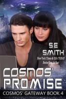 S. E. Smith - Cosmos' Promise: Cosmos' Gateway Book 4