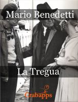 Cover for 'La Tregua'