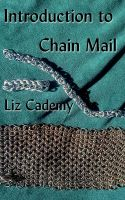 Cover for 'Introduction to Chain Mail'