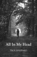 Cover for 'All In My Head'
