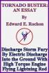 Tornado Buster: An Essay by Edward E. Rochon