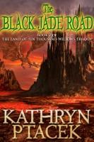 The Black Jade Road