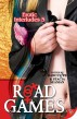 Erotic Interludes 5: Road Games by Radclyffe