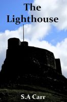 Cover for 'The Lighthouse'