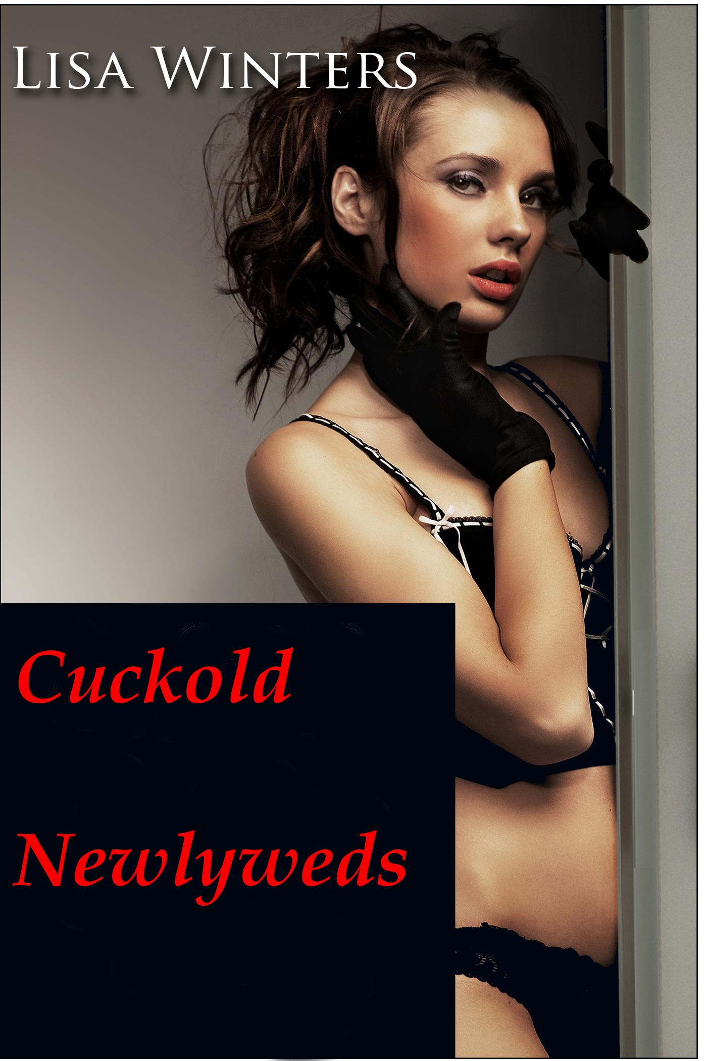 interracial erotica night erotic cuckold ebook bdkrmi