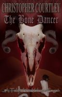 Cover for 'The Bone Dancer (Tale II of the Valruna Saga)'