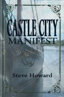 Cover for 'Castle City Manifest'