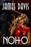 Noho by James Davis