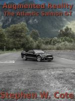 Cover for 'Augmented Reality: The Atlantic Salmon GT'