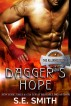 Dagger's Hope: The Alliance Book 3 by S. E. Smith