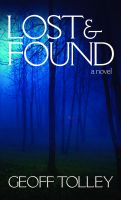 Cover for 'Lost and Found'