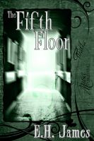 Cover for 'The Fifth Floor'