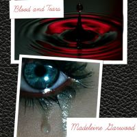 Cover for 'Blood and Tears'