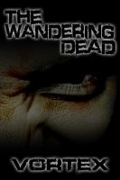 Cover for 'The Wandering Dead'