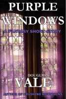 Cover for 'Purple Windows'