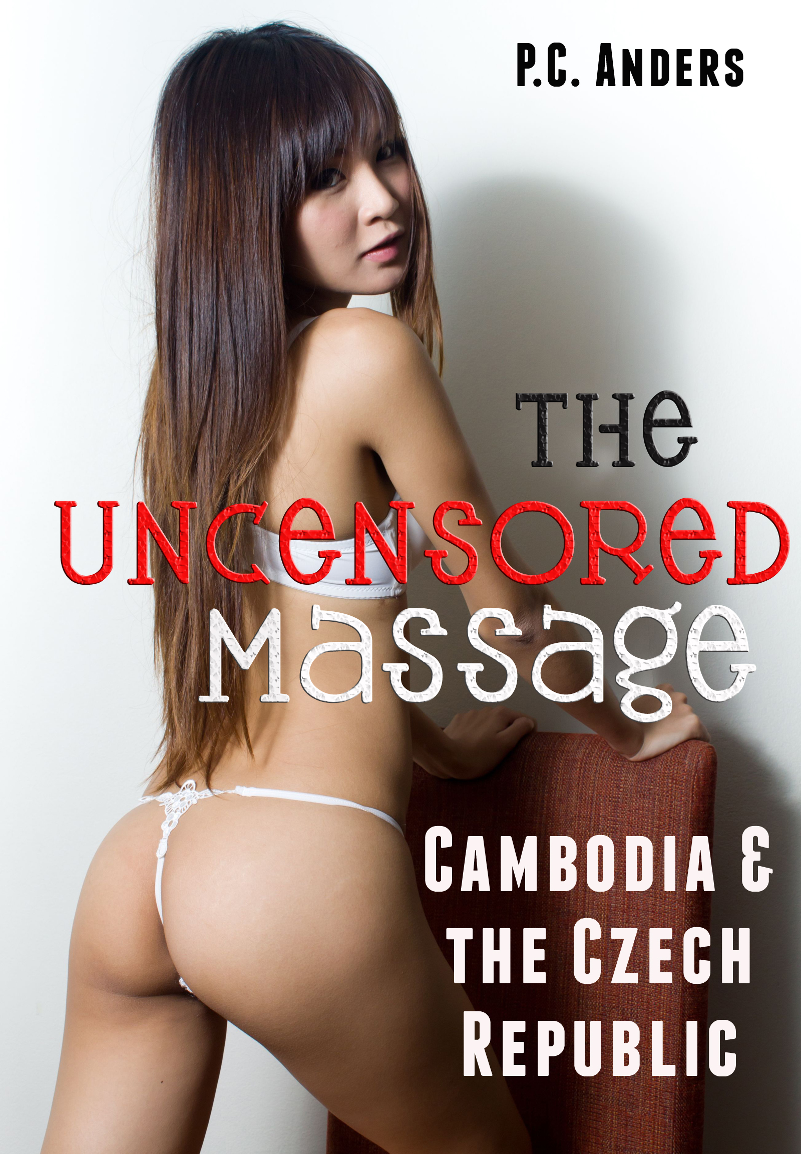 ebook lingam yoni massage safe anti economic recovery tool