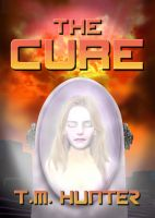 Cover for 'The Cure'