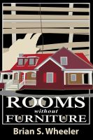 Cover for 'Rooms Without Furniture'