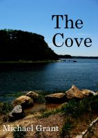 Cover for 'The Cove'
