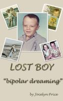 Cover for 'Lost Boy - Bipolar Dreaming'