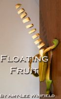 Cover for 'Floating fruit photography tip'