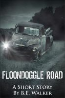 Cover for 'Floondoggle Road'