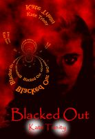 Cover for 'Blacked Out'