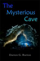 Cover for 'The Mysterious Cave'