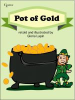 Cover for 'Pot of Gold'
