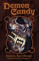 Demon Candy cover