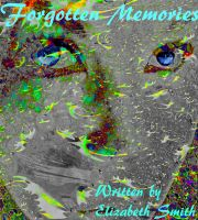 Cover for 'Forgotten memories (Book 1 of the Nevelair Chronicles)'