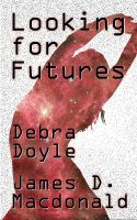 Cover for 'Looking For Futures'