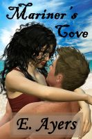 Cover for 'Mariner's Cove (Contemporary Beach Romance)'