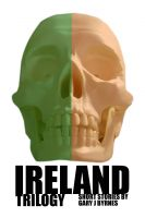 Cover for 'Ireland Trilogy'