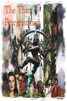 Cover for 'The Third Peregrination'