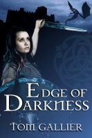 Cover for 'Edge of Darkness'