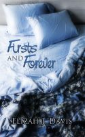Cover for 'Firsts and Forevers'