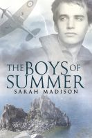 Sarah Madison - The Boys of Summer