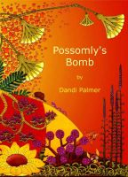 Cover for 'Possomly's Bomb'
