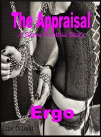 Cover for 'The Appraisal'